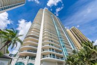 Home for sale: 16047collins Ave., Sunny Isles Beach, FL 33160
