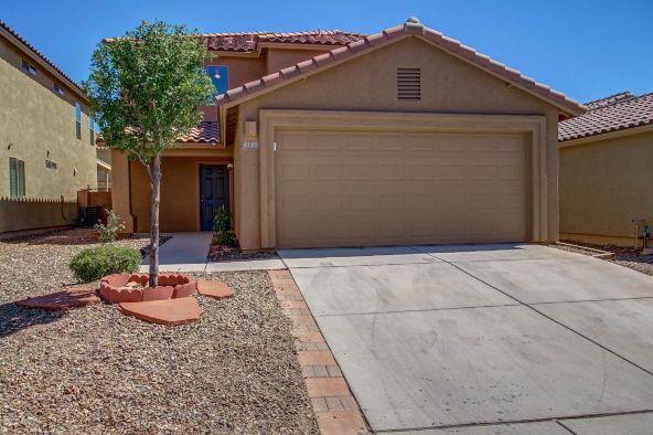 4122 E. Cameo Point, Tucson, AZ 85756 Photo 2