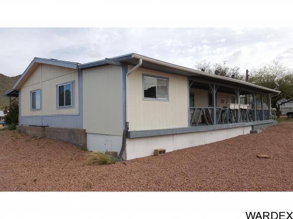 3340 W. Smith Dr., Golden Valley, AZ 86413 Photo 24