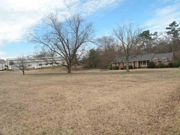 217 Brown Rd., Anderson, SC 29621 Photo 5