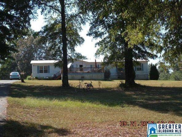 50318 E. Hwy. 78, Lincoln, AL 35096 Photo 3