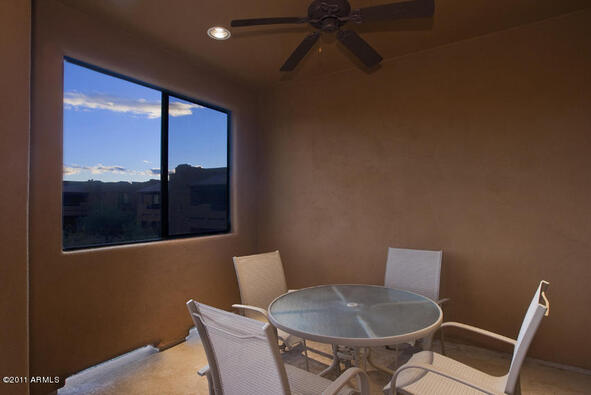 13450 E. Via Linda --, Scottsdale, AZ 85259 Photo 18