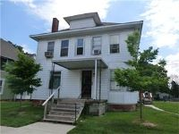 Home for sale: 397 North Main St., Franklin, IN 46131