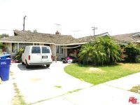 Home for sale: Downey, CA 90242