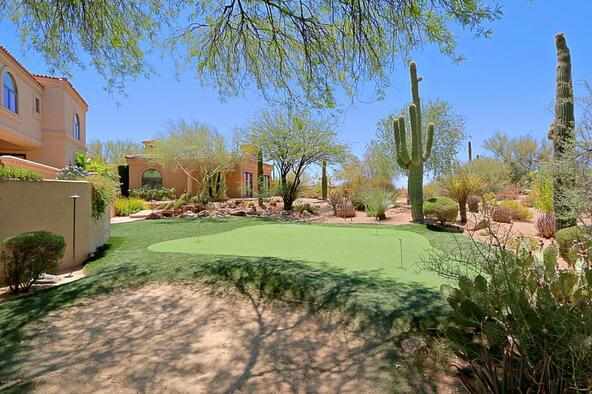10420 E. Morning Vista Ln., Scottsdale, AZ 85262 Photo 135
