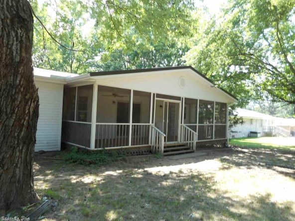 203 Lincoln, Mountain View, AR 72560 Photo 20