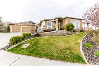Home for sale: 1469 Blue Mountain Lp, Richland, WA 99352