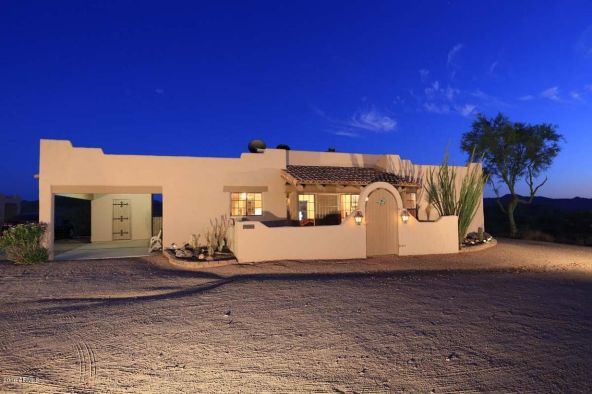11050 E. Boot Hill Parkway, Fort Mcdowell, AZ 85264 Photo 1