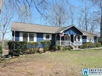 Home for sale: 885 Wright Way Dr., Wedowee, AL 36278