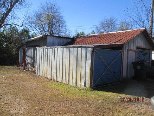 608 Heard Avenue, Macon, GA 31206 Photo 4