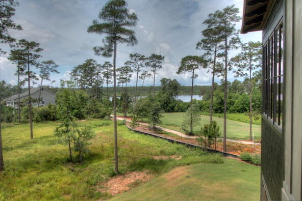 32461 Waterview Dr., Loxley, AL 36551 Photo 1