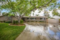 Home for sale: 10939 Yolanda Avenue, Northridge, CA 91326