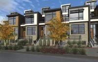 Home for sale: 7290 E 1st Ave, Denver, CO 80230