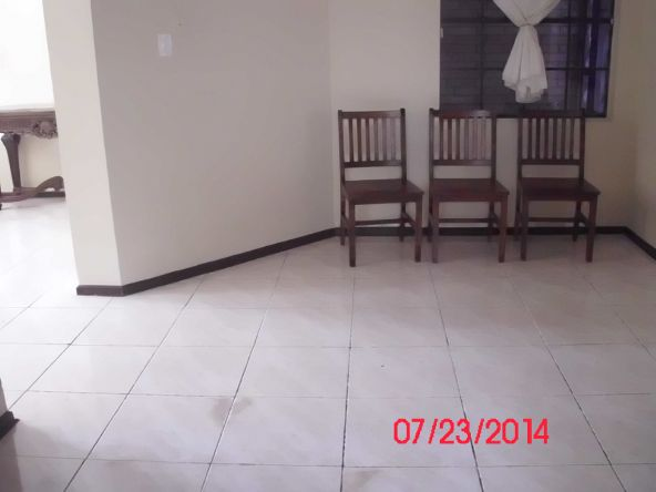 9608 White Wing Dp, Laredo, TX 78045 Photo 8