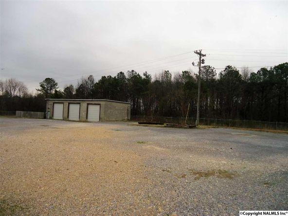 603 Railroad Avenue, Albertville, AL 35951 Photo 8