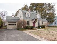 Home for sale: 73 Shaker Rd., Longmeadow, MA 01106