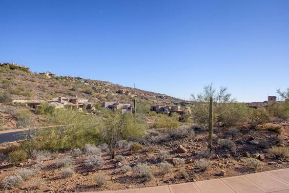 15421 E. Crested Butte Trl #4, Fountain Hills, AZ 85268 Photo 4