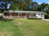 Home for sale: 346 N.W. Barbara Dr., Fort Walton Beach, FL 32548