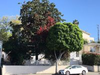 Home for sale: 526 S. Garfield Avenue, Monterey Park, CA 91754
