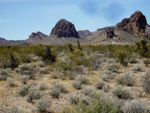 3448 S. Keystone Rd., Golden Valley, AZ 86413 Photo 4
