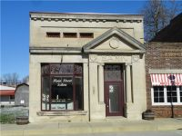 Home for sale: 141 East Main St., Gosport, IN 47433