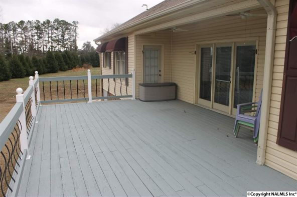78 Country Club Rd., Albertville, AL 35951 Photo 8