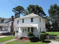 Home for sale: 2910 Victoria, Norfolk, VA 23504