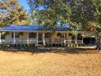 Home for sale: 737 S. George St., Petal, MS 39465