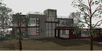 Home for sale: 1724 Dry Creek Rd., San Jose, CA 95125