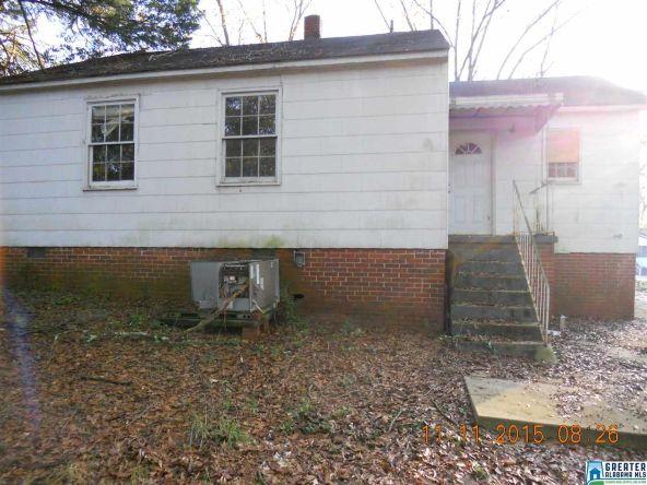 2708 Walnut Ave., Anniston, AL 36201 Photo 4