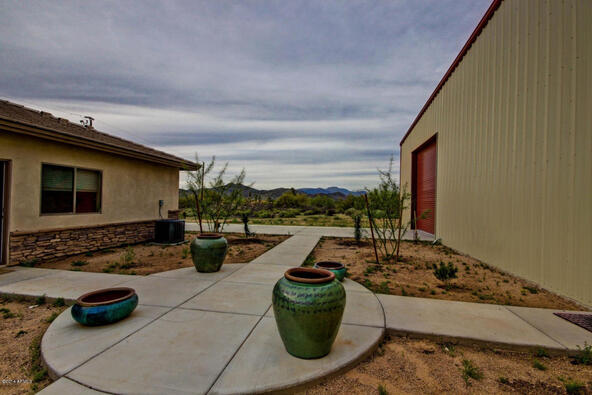 34755 N. 51st St., Cave Creek, AZ 85331 Photo 20