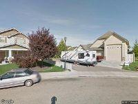 Home for sale: Raja, Meridian, ID 83642