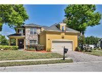 Home for sale: 3920 Sunnywood Cir., Lakeland, FL 33812