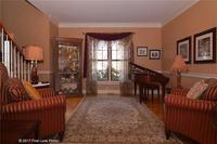 Home for sale: 11 Fairside Dr., Richmond, RI 02812