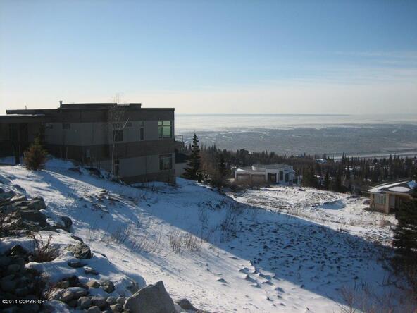 L14 B6 Manorwood Pointe Cir., Anchorage, AK 99516 Photo 6