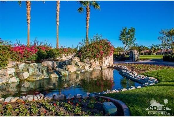 57330 Peninsula Ln., La Quinta, CA 92253 Photo 10