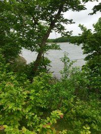Home for sale: Lot 9 Jolly Ann Dr., Battle Lake, MN 56309