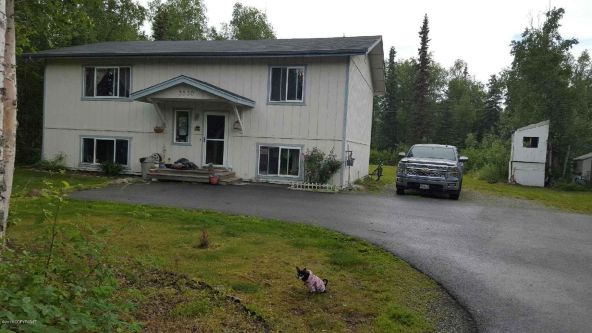 3550 N. Bald Eagle Dr., Wasilla, AK 99654 Photo 38