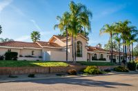 Home for sale: 16839 Daza Dr., Ramona, CA 92065