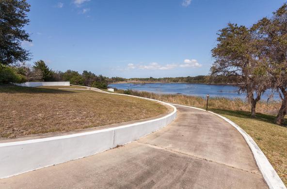 1585 S. Carpenter Rd., Titusville, FL 32796 Photo 46