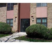 Home for sale: 3 Powderhorn Ct., Woodbridge, NJ 07095