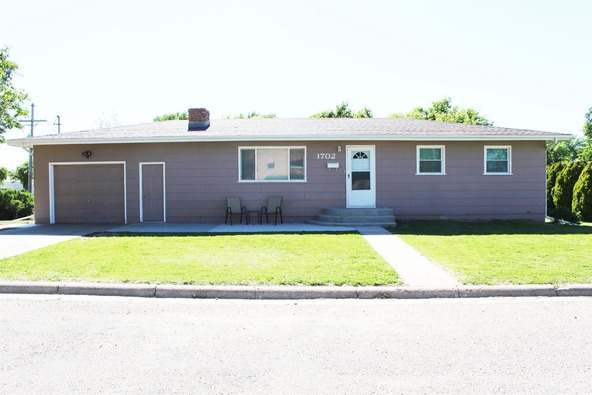 1702 Walnut St., Ellis, KS 67637 Photo 10