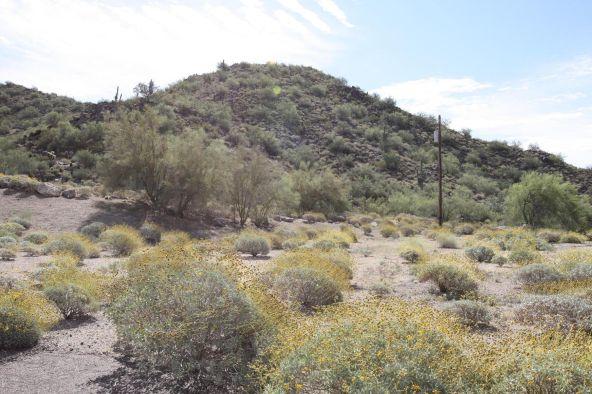 3845 N. Hawes Rd., Mesa, AZ 85207 Photo 7