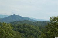 Home for sale: Lot 86 Hatcher Mtn Rd., Sevierville, TN 37862