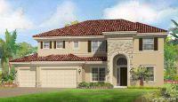Home for sale: <![CDATA[ 6908 SE Pierre Circle ]]>, Stuart, FL 34997