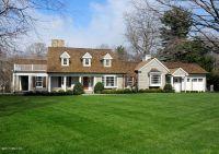 Home for sale: 42 Jones Park Dr., Riverside, CT 06878