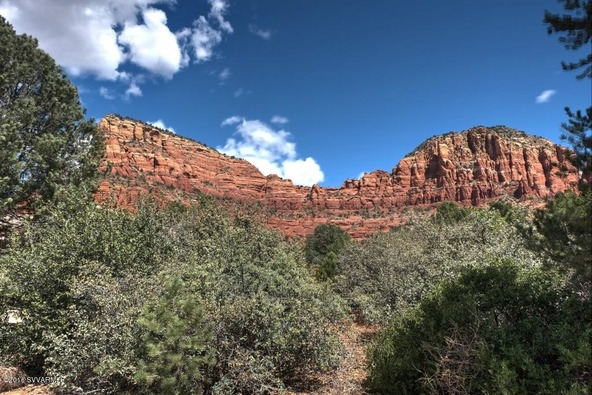 41a Eagle, Sedona, AZ 86336 Photo 5