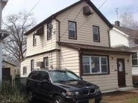 Home for sale: 322 Bloy St., Hillside, NJ 07205