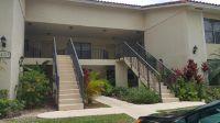Home for sale: 1420 Windorah Way, West Palm Beach, FL 33411