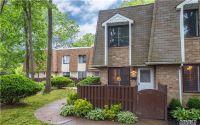 Home for sale: 65 Sagamore Hills Dr., Port Jefferson Station, NY 11776